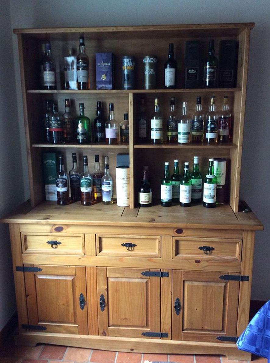 Netz-Montagetechnik-Webseite-16-Whisky-Regal